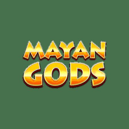 Mayan Gods - Betfair Arcade