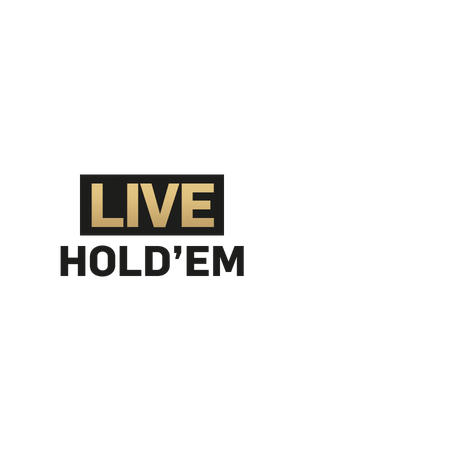 Live Casino Hold'Em - Betfair Casino