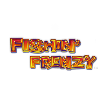 Fishin' Frenzy on Betfair Arcade
