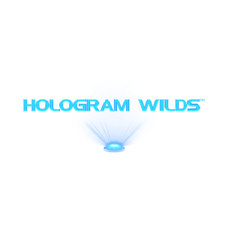 Hologram Wilds - Betfair Casino