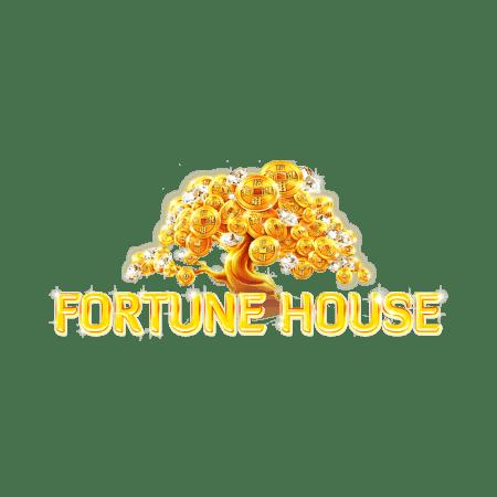 Fortune House - Betfair Arcade