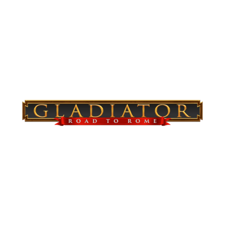 Gladiator Road to Rome on Betfair Casino