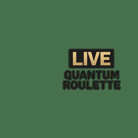 Live Quantum Roulette - Betfair Casino