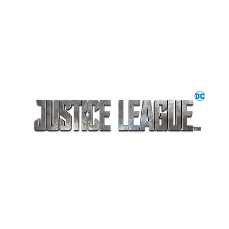 Justice League™ on Betfair Casino