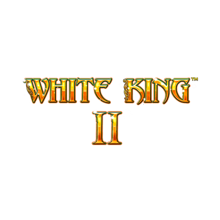 White King 2 on Betfair Casino