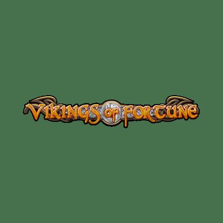 Vikings of Fortune - Betfair Arcade