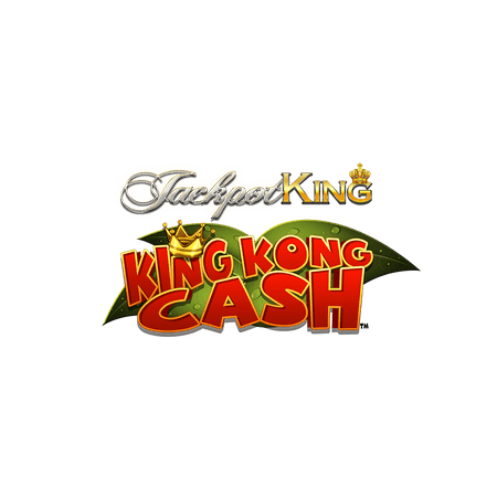 King Kong Cash Jackpot - Betfair Arcade