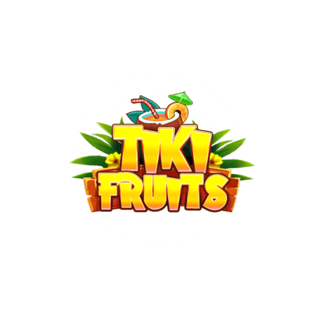 Tiki Fruits - Betfair Arcade