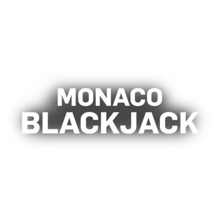 Betfair Live Monaco Blackjack - Betfair Casino