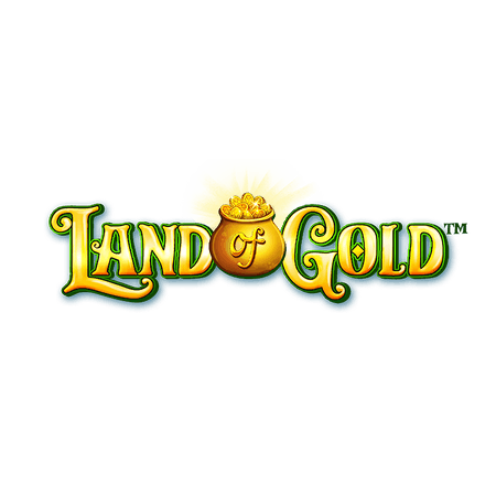 Land of Gold™