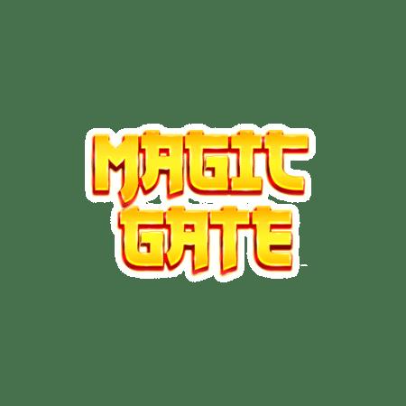 Magic Gate - Betfair Arcade