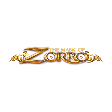 The Mask of Zorro - Betfair Casino
