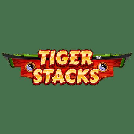 Tiger Stacks™ - Betfair Casino