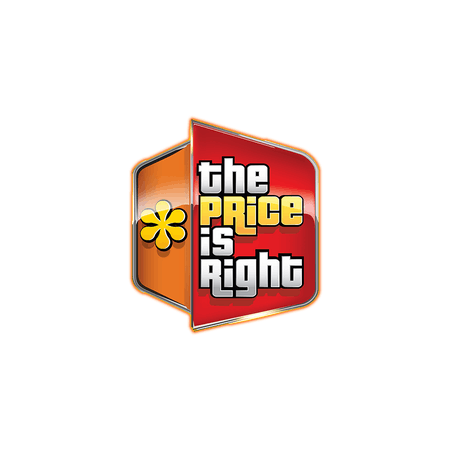 The Price is Right - Betfair Arcade