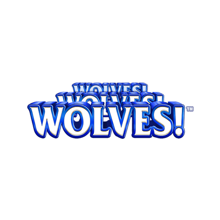 Wolves! Wolves! Wolves! - Betfair Casino