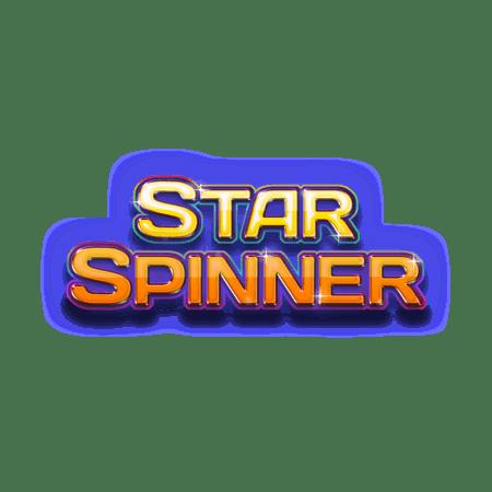 Star Spinner - Betfair Arcade