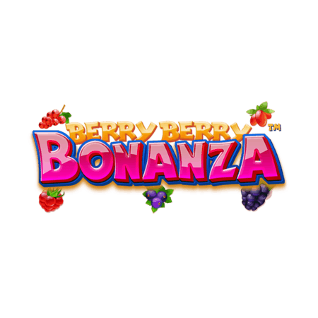 Berry Berry Bonanza™ on Betfair Casino