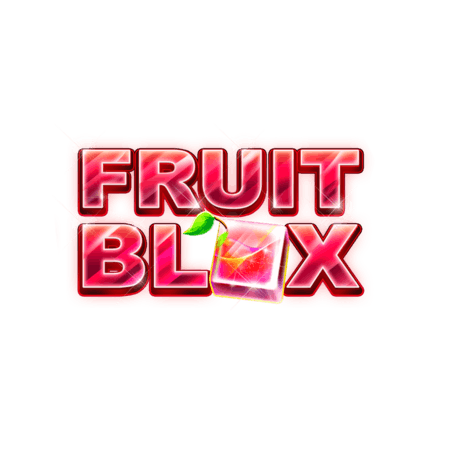 Fruit Blox - Betfair Arcade