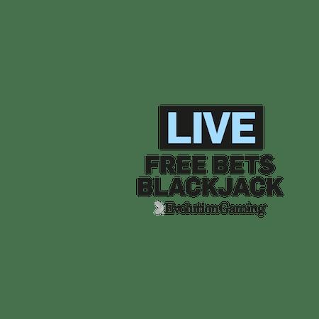 Live Free Bets Blackjack - Betfair Casino