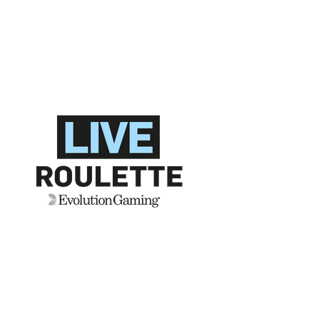 Live Roulette on Betfair Casino