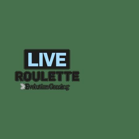 Live Roulette - Betfair Casino