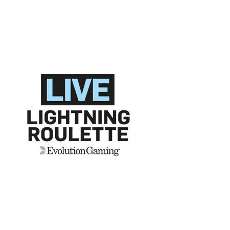 Live Lightning Roulette  - Betfair Casino