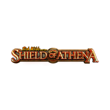 The Shield Of Athena - Betfair Arcade