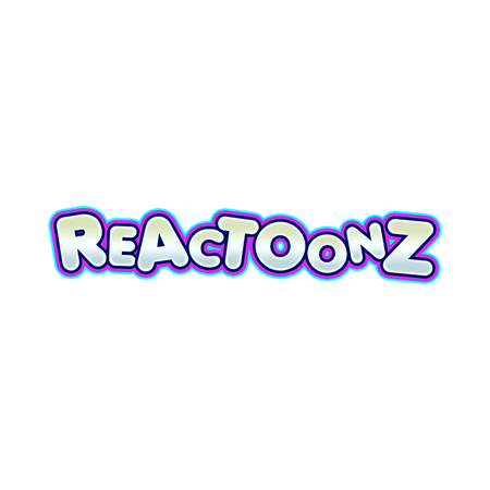 Reactoonz - Betfair Arcade