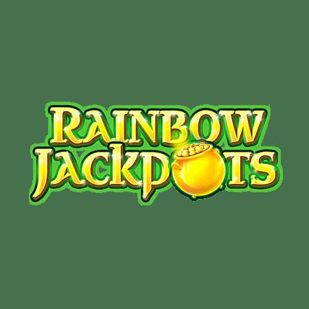 Rainbow Jackpots - Betfair Arcade