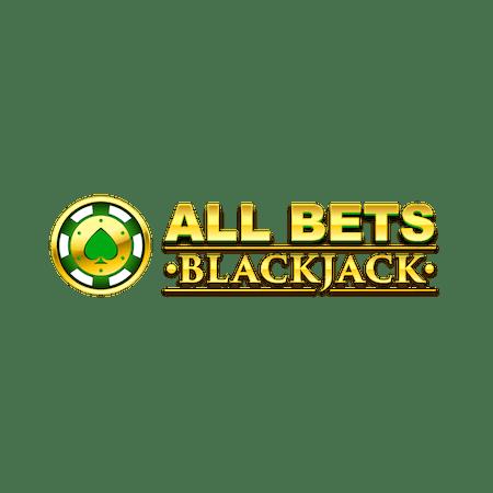All Bets Blackjack - Betfair Casino