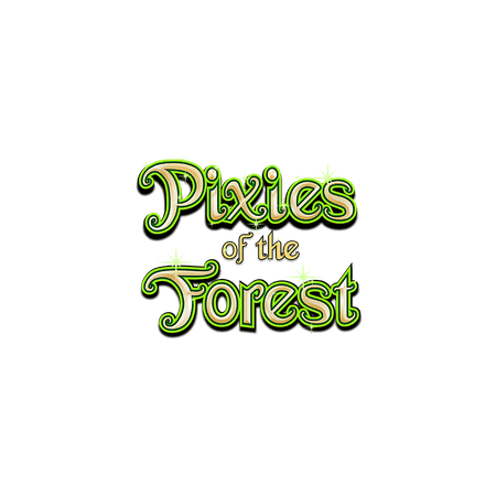 Pixies of the Forest - Betfair Arcade