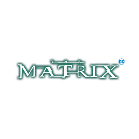 The Matrix™ on Betfair Casino
