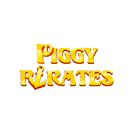 Piggy Pirates - Betfair Arcade