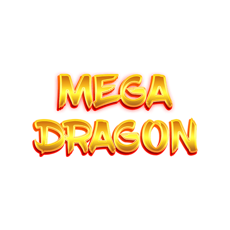 Mega Dragon - Betfair Arcade
