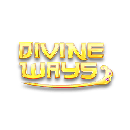 Divine Ways - Betfair Arcade