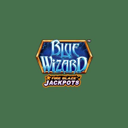 Blue Wizard™ - Betfair Casino