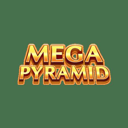 Mega Pyramid - Betfair Arcade