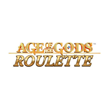 Age of the Gods: Roulette - Betfair Casino
