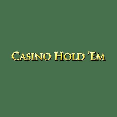 Casino Hold'Em - Betfair Casino