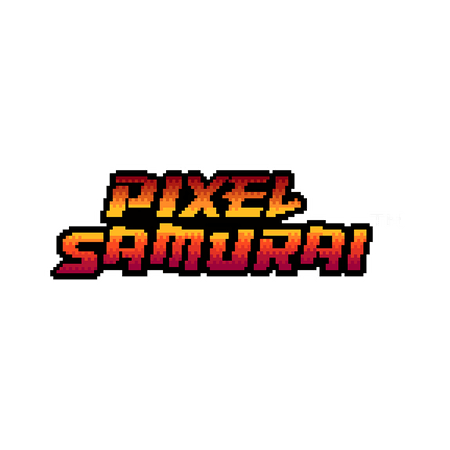 Pixel Samurai™ on Betfair Casino