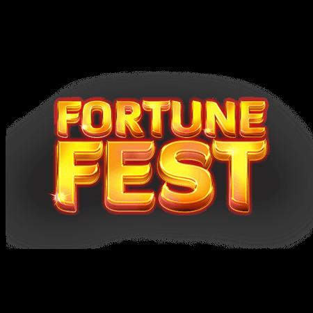 Fortune Fest - Betfair Arcade