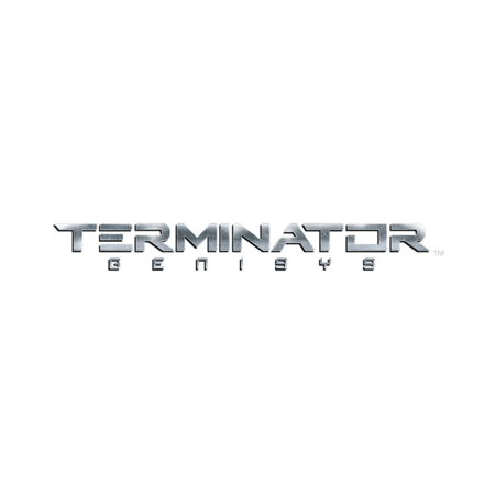 Terminator Genisys on Betfair Casino