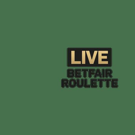 Betfair Live Roulette - Betfair Casino