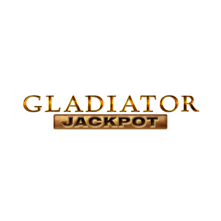 Gladiator Jackpot on Betfair Casino