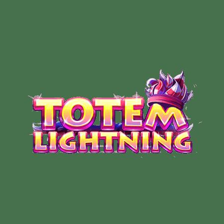 Totem Lightning - Betfair Arcade