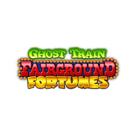Fairground Fortunes – Ghost Train - Betfair Casino