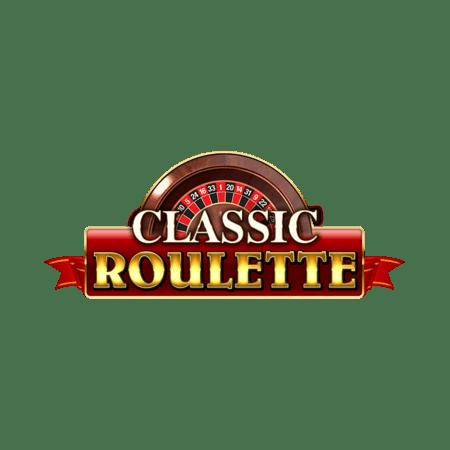 Classic Roulette - Betfair Casino