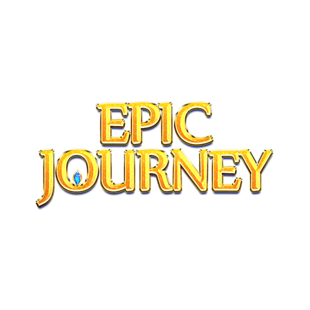 Epic Journey - Betfair Arcade