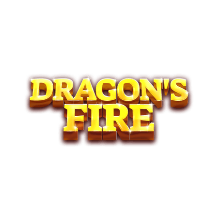 Dragon's Fire - Betfair Arcade