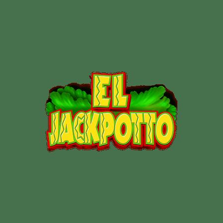 El Jackpotto - Betfair Arcade